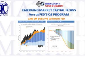 05-31-18-MACRO-REGIONAL-EM-Capital Flows-1