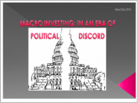 05-23-18-MACRO-A06-UTL-Politcal Discord-In-Depth