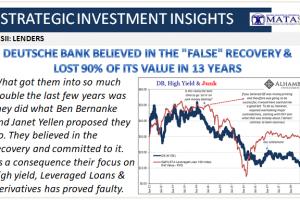 06-01-18-SII-LENDERS-DB Lost 90% of it Valuie in 13 Years-1