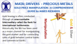 06-13-18-MATA-DRIVERS-Gold Manipulation-1