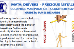 06-13-18-MATA-DRIVERS-Gold Manipulation-1