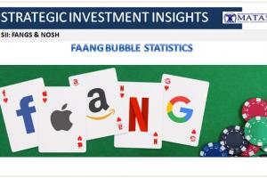 06-13-18-MATA-FUNDAMENTALS-FAANG Bubble Statistics-1