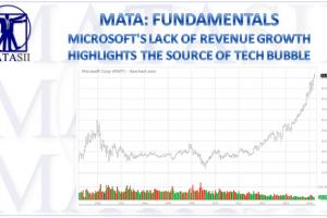 06-13-18-MATA-FUNDAMENTALS-MSFT Lack of Revenue Growth-1