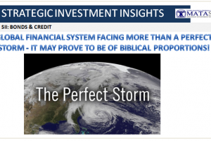 06-18-18-MATA-HIGHLIGHTS-Potential Perfect Storm-1