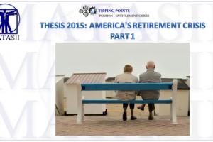 06-22-18-TP-ENTITLEMENT CRISIS- America's Retirment Crisis-Part-1-1