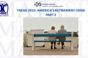 06-22-18-TP-ENTITLEMENT CRISIS- America's Retirment Crisis-Part-2-1
