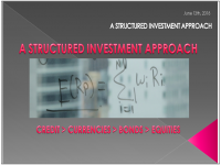06-27-18-LONGWave Transcription - June 2018 - A Structured Investment Approach
