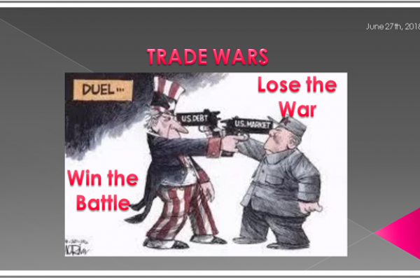 06-27-18-UtL-July-Trade Wars-Post Cover-1
