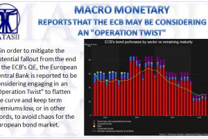 07-03-18-MACRO-MACRO-MONETARY-ECB May Do an Operation Twist-1