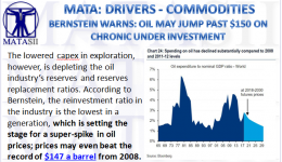 07-09-18-MATA-DRIVERS-COMMODITIES-Berstein Warns of Oil Under Investment - May see $150 as Consequence-1