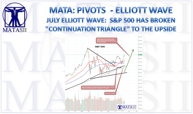 07-13-18-MATA-PATTERNS-EW-1