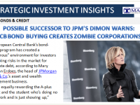 07-18-18-SII-B&C--ECB Bond Buying Creates Zombie Corporations-1
