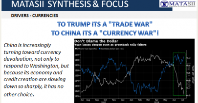 07-19-18-MATA-DRIVERS-CURRENCIES-To China Its A Currency War-1
