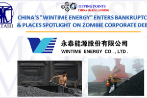 07-19-18-TP-CHINA'S HARD LANDING- China's Wintime Energy Enters Bankruptcy-1