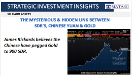 07-26-18-SII-HARD ASSETS-Gold Pegged to Yuan & DSRs-1
