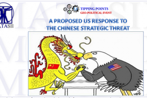 07-30-18-TP-GEO-POLITICAL EVENT-US Reponse to The Chinese Threat-1