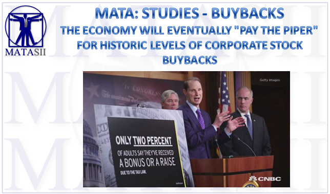 08-06-18-MATA-STUDIES-BUYBACKS--The Economic Piper Will Soon Be Paid-1