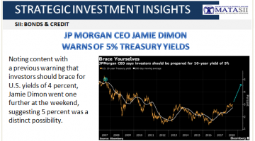 08-06-18-SII-B&C-Jamie Dimon Warns of 5% 10Y UST-1