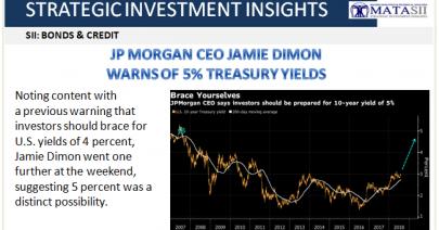 08-06-18-SII-B&C-Jamie Dimon Warns of 5% 10Y UST-1