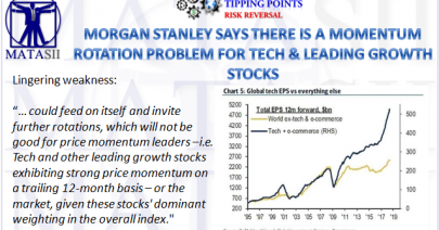 08-06-18-TP-RISK REVERSAL-Morgan Stanley Says There is A Momentum Rotation Problem-1