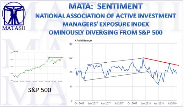 08-08-18-MATA-SENTIMENT-NAAIM Divergence-1