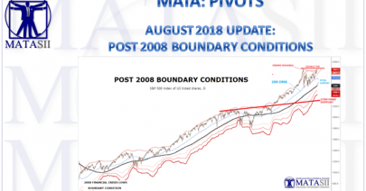 08-10-18-MATA-PIVOTS-July Boundary Conditions-1