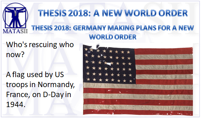 08-24-18-THESIS 2018-Germany Making Plans for a New World Order-1