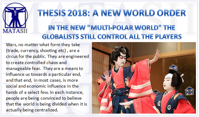 08-24-18-THESIS 2018-The Globalists Still Control All the Players-1