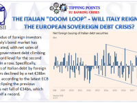08-24-18-TP-EU BANKING CRISIS-The Italian Doom Loop-1