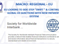 08-27-18-MACRO-REGIONAL-EU-SWIFT Payment System Replacement-1B