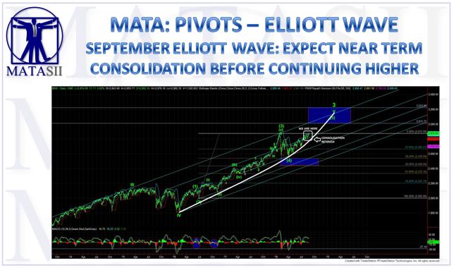 09-05-18-MATA-PIVOTS-EW-September-1b