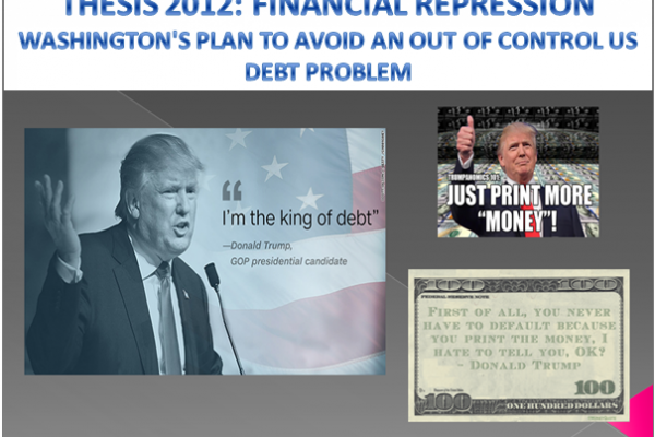 09-05-18-THESIS 2012--Washington's Plan to Avoid an Out of Cntrol US Debt Problem-1b