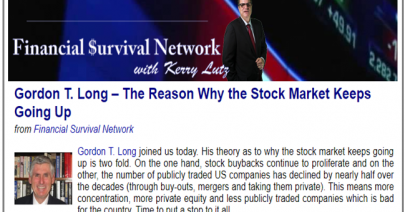 09-11-18-FSN Interview - Why the Stock Market Keeps Going Up-1b