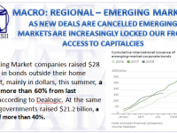 09-12-18-MACRO-REGIONAL-EM-New Deals Being Cancelled-1