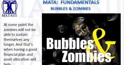 10-02-18-MATA-FUNDAMENTALS--Shiller & Chancellor - Bubbles & Zombies-1