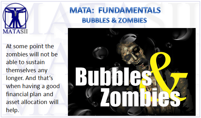 10-02-18-MATA-FUNDAMENTALS--Shiller & Chancellor - Bubbles & Zombies-1