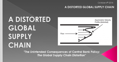 10-06-18-MACRO ANALYTICS - Video - A Distorted Global Supply Chain-`1