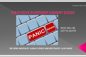 10-10-18-LONGWave-October 2018-Passive Investment Liquidity Shocck-1