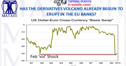 10-11-18-TP-EU BANKING CRISIS- Has The Derivatives Volcano Already Erupted in the EU Banks-1