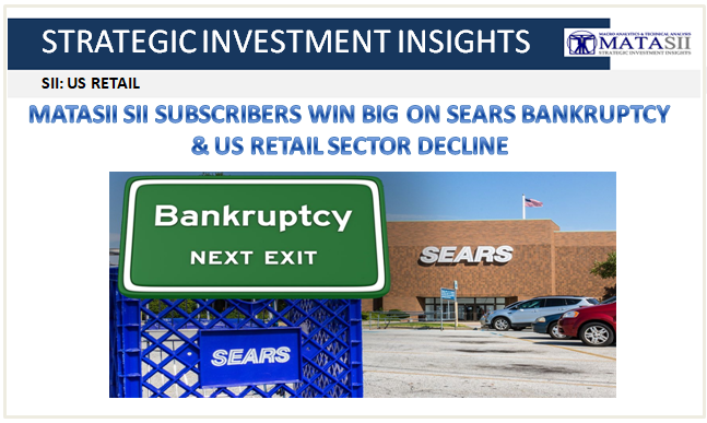 10-12-18-SII-RETAIL-Sears Bankruptcy-1