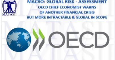 10-25-18-MACRO-GLOBAL RISK-ASSESSMENT-OECD's William White Warns-1