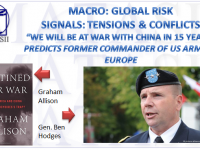 10-26-18-MACRO-GLOBAL RISK-SIGNALS-TENSIONS--Predcitions of War With China-1