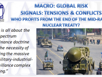 10-27-18-MACRO-GLOBAL RISK-SIGNALS-TENSIONS-Who Profits from INF Withdrawal-1