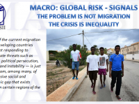 10-28-18-MACRO-GLOBAL RISK-SIGNALS-SEF-The Porblem is Not Migration But Inequality-1