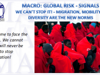 10-28-18-MACRO-GLOBAL RISK-SIGNALS-SEF-We Can't Stop it - Migration-Mobility-Diversity-1