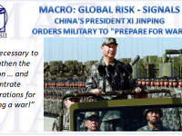 10-29-18-MACRO-GLOBAL RISK-SIGNALS-TENSIONS-China's President Orders Militiary to Prepare for War-1