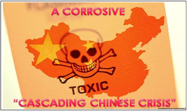 10-24-18-UnderTheLens-NOVEMBER-Corrosive, Cascading China Crisis-Video Cover