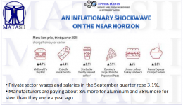 11-02-18-TP-INFLATION-An Inflationary Shockwave on the Near Horizon-1