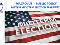 11-07-18-MACRO-US-PUBLIC-Mid-Term Election Results-1