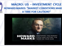 11-08-18-MACRO-US-INVESTMENT CYCLE-Howard Marks on Cycles & Asset Positioning-1